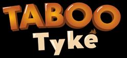 Taboo Tyke Logo